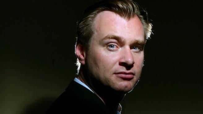 """Christopher Nolan: """"Mis películas sólo hay que verlas en el cine"""""""