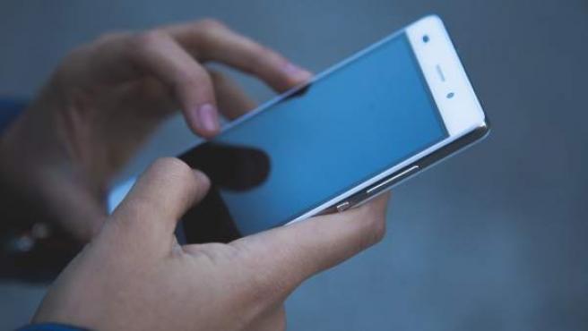 Los ataques a dispositivos móviles suben cada año de forma exponencial.