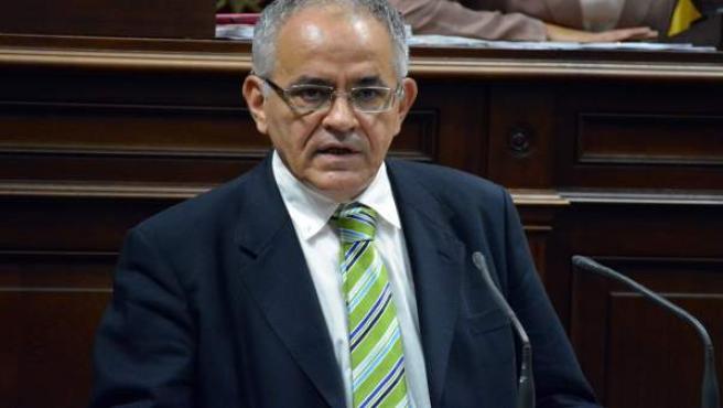 Daniel Cerdán