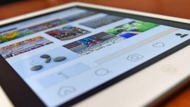 Mejorar tu Instagram es sencillo si utilizas estas aplicaciones