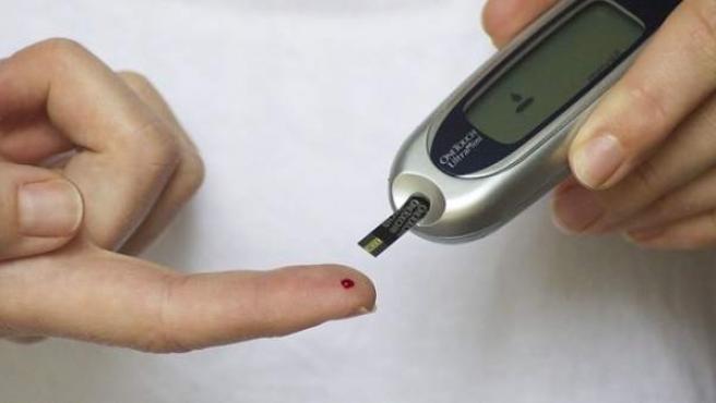 trasplante de células de islote cura la diabetes