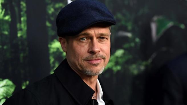 'Ad Astra': James Gray llevará a Brad Pitt al espacio