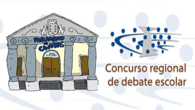 Cabecera del debate