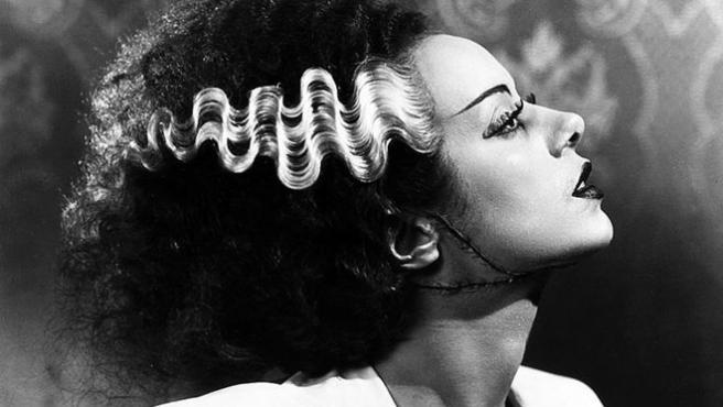 Universal rodará un remake de 'La novia de Frankenstein'