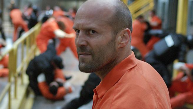 SPOILER: ¿Por qué 'Fast & Furious 8' perdona a Jason Statham?