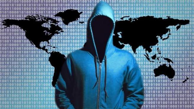El hacking se extiende en todo el mundo.