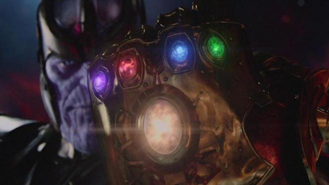 'Vengadores 4': ¿Sabemos ya el título?