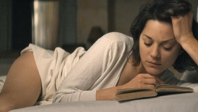 'El sueño de Gabrielle' triunfa en el BCN Film Fest
