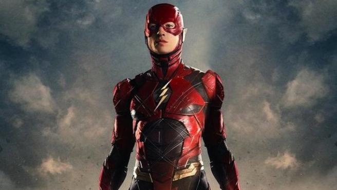 Rumor DC: Warner quiere a Robert Zemeckis para dirigir 'The Flash'