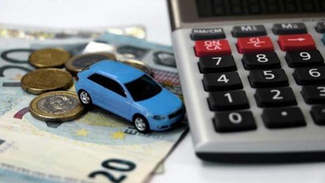 El conductor puede seguir ciertas recomendaciones para obtener precios más bajos en su seguro.