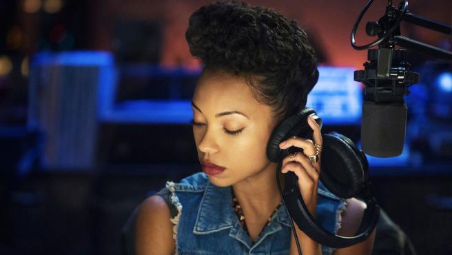 'Queridos blancos': soy una negra que no lo tengo nada claro