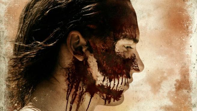 Así es el teaser de la nueva temporada de 'Fear the Walking Dead'