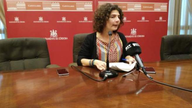 Vicky López