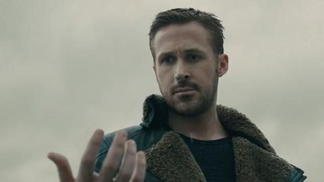 'Blade Runner: 2049' - Diseccionamos el tráiler
