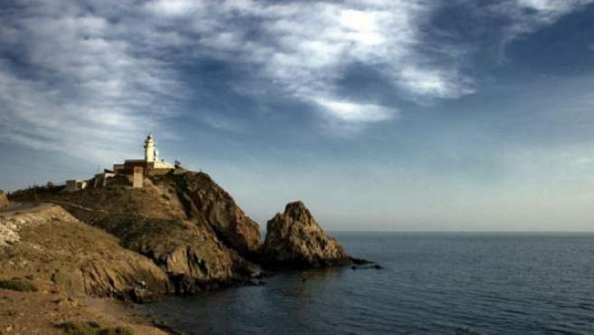 Cineastas italianos como Ennio Morricone y Sergio Leone quedaron impresionados por la espectacularidad natural del entorno de Cabo de Gata, por lo que decidieron rodar allí muchas de sus películas.
