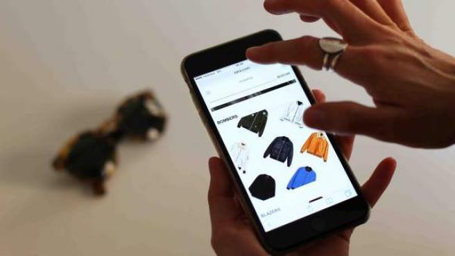 Los compradores quieren recibir con puntualidad sus productos y disponer de flexibilidad horaria.