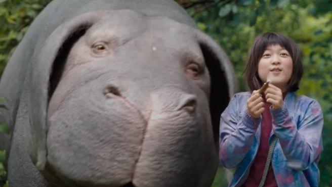 [Cannes 2017] No te comas a Totoro, por favor