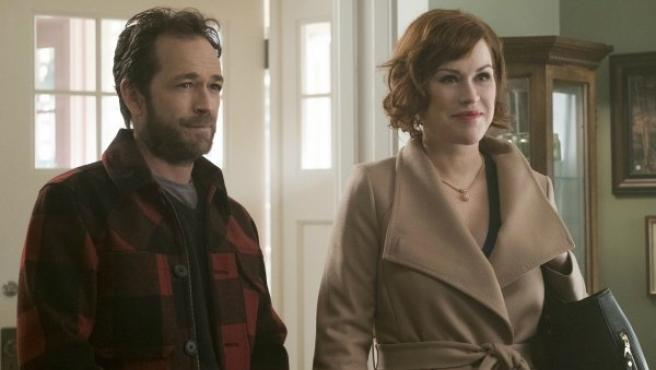 'Riverdale': 10 guiños que nos han hecho sentir (orgullosamente) viejunos