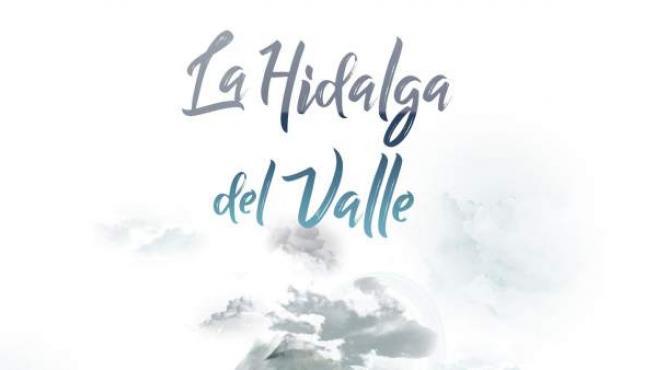 Cartel de la obra del Corral de Comedias de Almagro, 'Auto Sacramental de La Hidalga del Valle' (Calderón de la Barca)