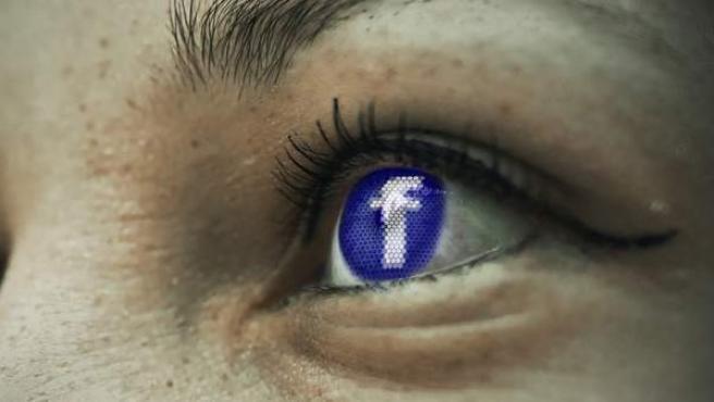 Los smartphones y aplicaciones como Facebook se han convertido en parte importante de nuestras vidas