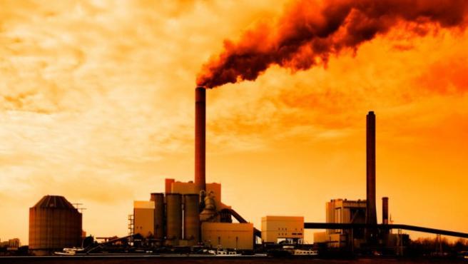5 películas para concienciarse sobre el cambio climático