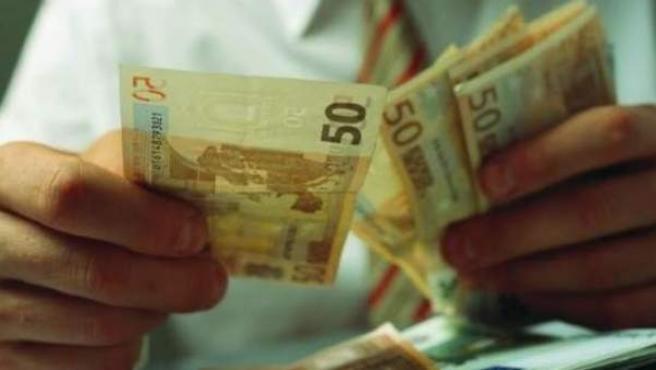 El Gobierno pensaba recaudar con la amnistía fiscal unos 2.500 millones de euros.