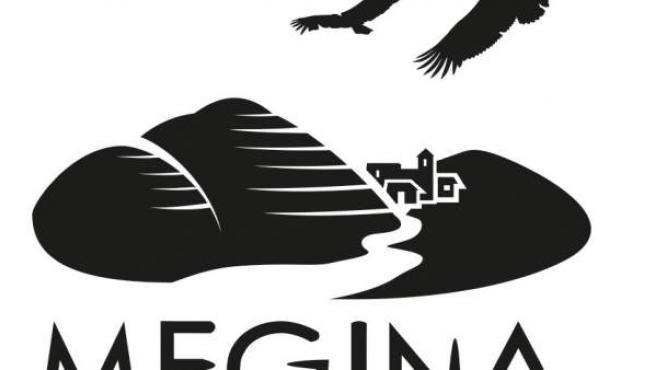 Megina