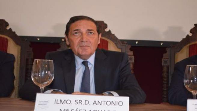 La Junta Premiará A Los Mejores Residentes Con Contratos Para Su Integración En