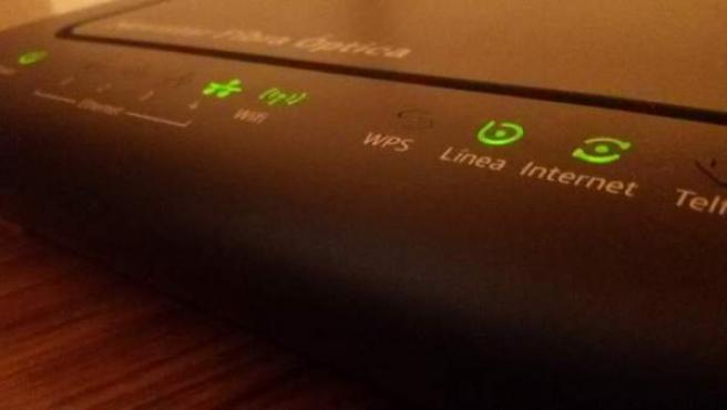 La red wifi de tu hogar puede dar fallos por diferentes motivos.