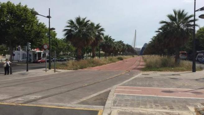 T2 de València