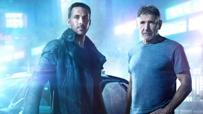 Vídeo del día: ¿Y si 'Blade Runner 2049' fuera de los 80?