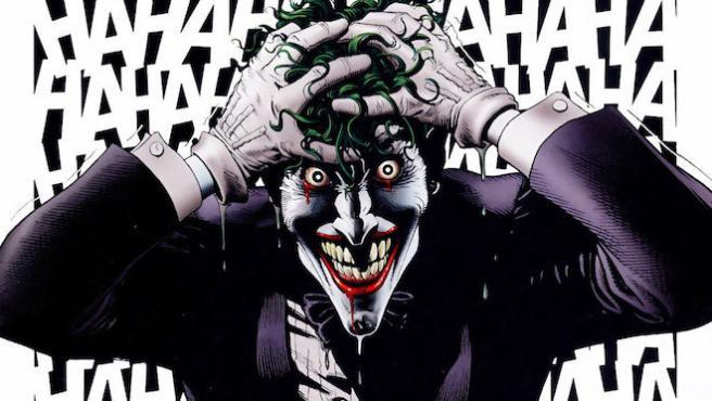 De Sinatra a Sean Penn: 10 actores que podrían haber sido Joker