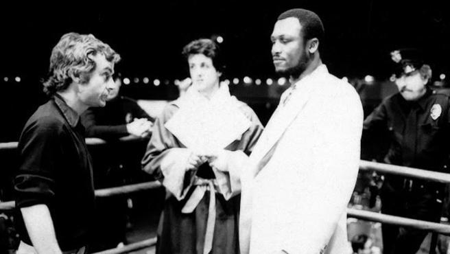 Más allá de 'Rocky': Tres joyas poco conocidas de John G. Avildsen