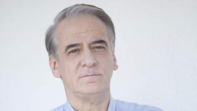 Ignacio Cembrero, periodista.