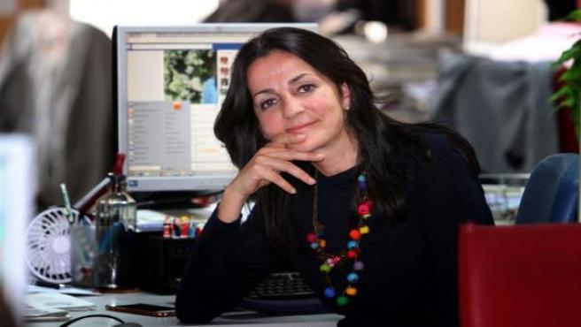 Ana (1).Jpg