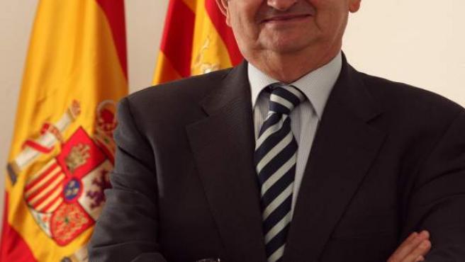 Julio Arenere