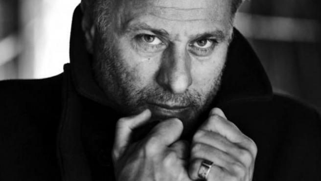 Muere Michael Nyqvist, el actor de la saga 'Millennium' original