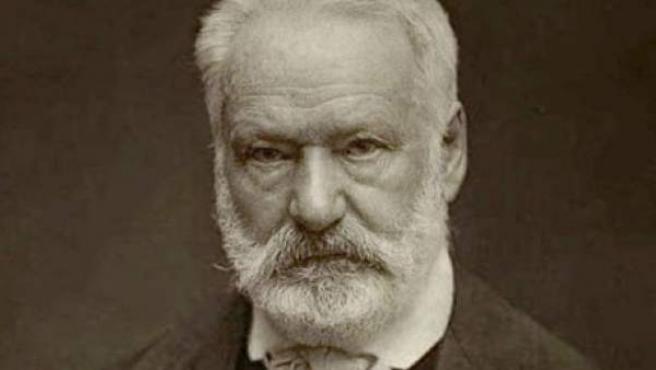 Las Mejores Frases De Victor Hugo Para Recordar Su Obra