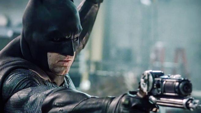 ¿Será 'The Batman' el comienzo de una nueva trilogía? Matt Reeves responde