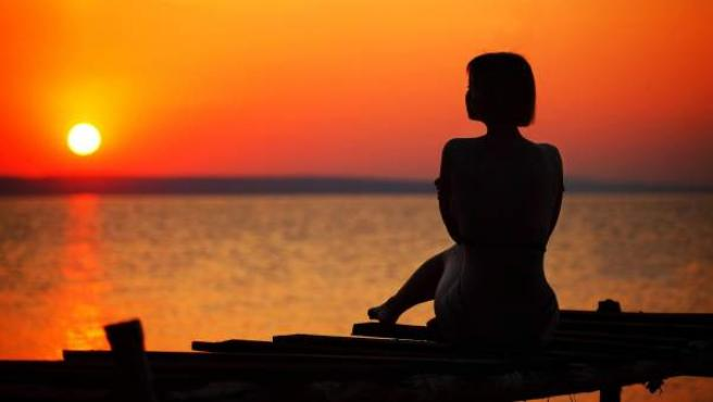 Por Qué El Sol Nos Hace Más Felices Según La Ciencia