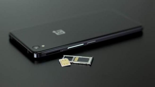 Las tarjetas SIM podrían vivir su mayor revolución en los próximos años.
