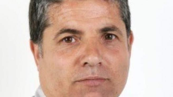 El concejal de CiU en L'Escala, Martí Guillem.