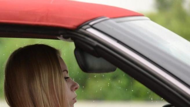La batería de arranque del coche es uno de los elementos más importantes de nuestro vehículo.