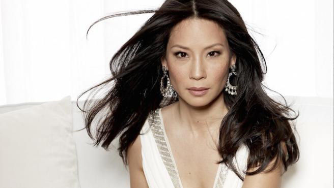'Luke Cage': Lucy Liu dirigirá el primer episodio de la segunda temporada