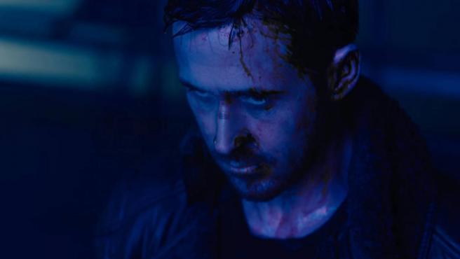 Alerta replicante: Un vídeo anuncia el inminente nuevo tráiler de 'Blade Runner 2049'