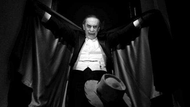 5 interpretaciones que convierten a Martin Landau en un mito