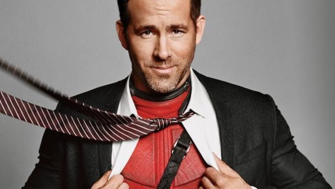 'Deadpool 2': ¿Por qué Ryan Reynolds no rodará sus escenas de riesgo?