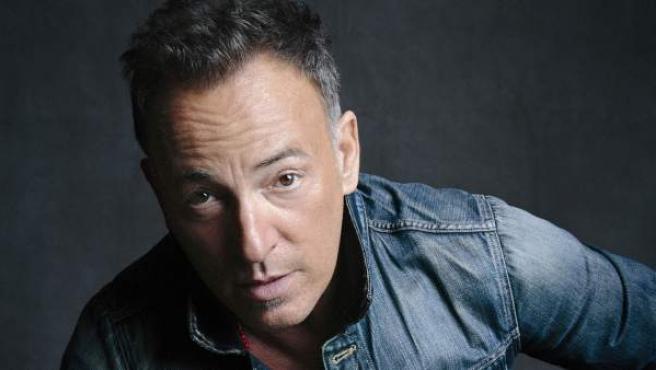 'Bruce Springsteen: Memorias', el documental más personal sobre 'The Boss'.