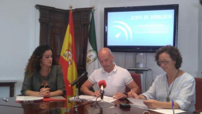 Comisión Provincial de Patrimonio