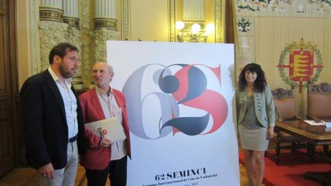 Valladolid. La LXII Semincia se inaugurará el 21 de octubre